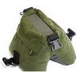 Stealth Gear Extreme Double bean bag