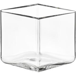 Iittala Ruutu 11.5cm