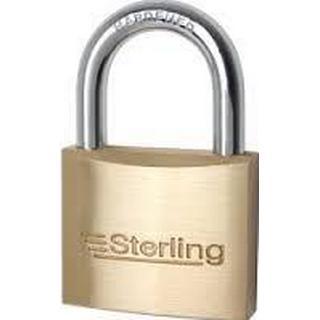 Sterling BPL132