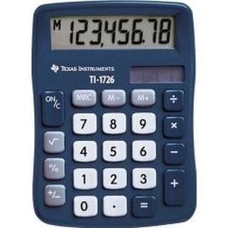 Texas Instruments TI-1726