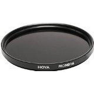 Hoya PROND16 77mm
