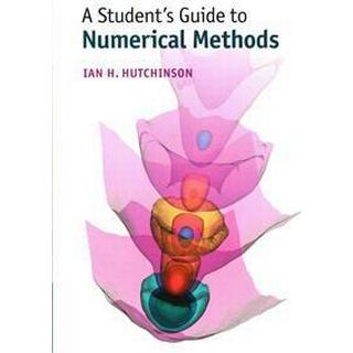 A Student's Guide to Numerical Methods (Pocket, 2015), Pocket