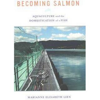 Becoming Salmon (Pocket, 2015), Pocket, Pocket