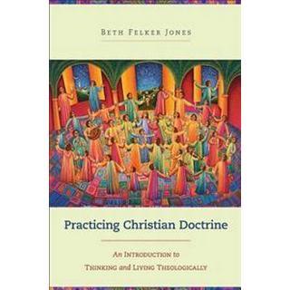 Practicing Christian Doctrine (Pocket, 2014), Pocket, Pocket