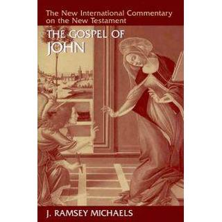 The Gospel of John (Inbunden, 2010), Inbunden, Inbunden