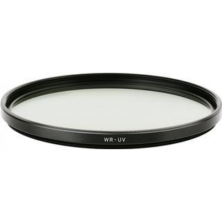 Sigma WR UV 82mm