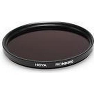 Hoya PROND500 52mm