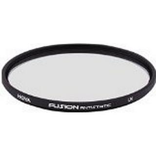 Hoya Fusion Antistatic UV 62mm