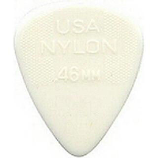 Dunlop 44P46