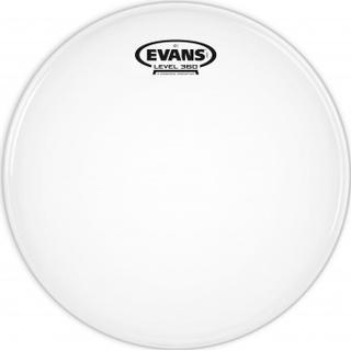 Evans B13G1