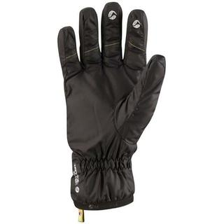 Montane Prism Gloves M