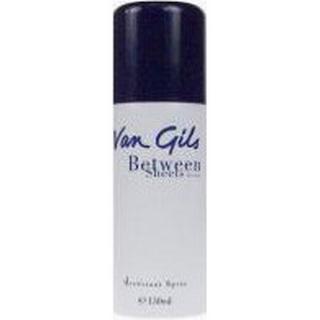 Van Gils Between Sheets for Men Deo Spray 150ml