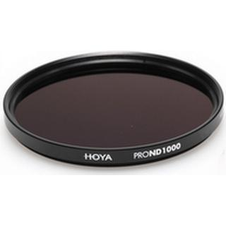Hoya PROND1000 55mm