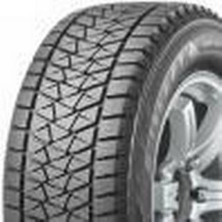 Bridgestone Blizzak DM-V2 255/65 R 17 110S