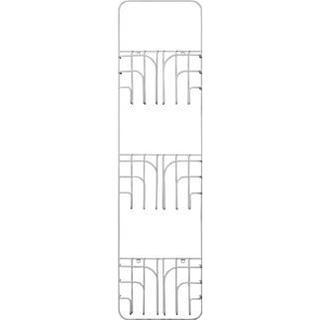 Maze Interior Now 108cm