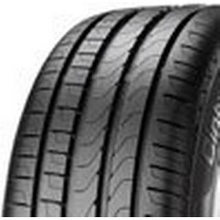 Pirelli Cinturato P7 225/55 R17 97Y RunFlat