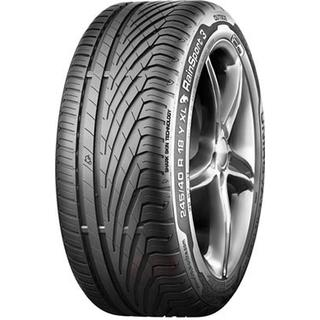 Uniroyal RainSport 3 185/55 R 15 82H