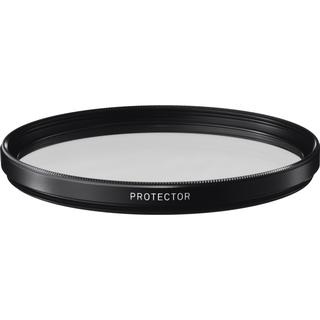 Sigma Protector 82mm