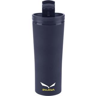 Salewa Thermo Mug 400ml