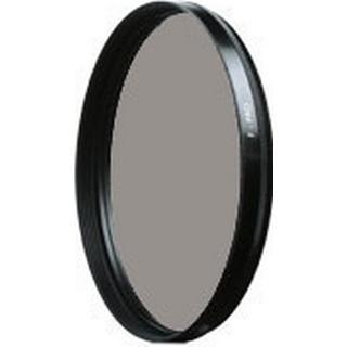 B+W Filter ND 0.9-8X SC 103 49mm
