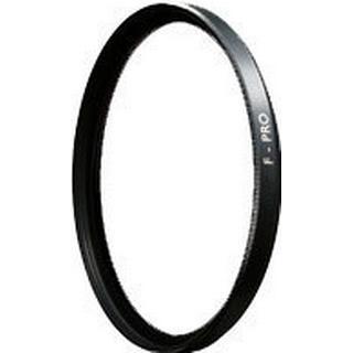 B+W Filter Clear MRC 007M 37mm
