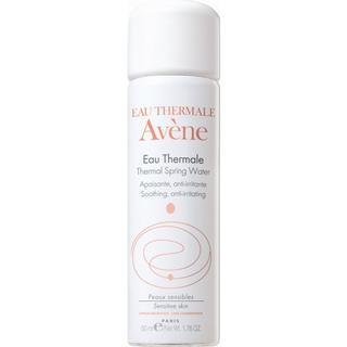 Avene Thermal Spring Water Spray 50ml