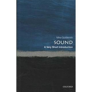 Sound (Pocket, 2016), Pocket