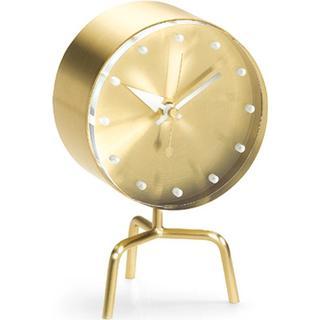 Vitra Tripod Table clock