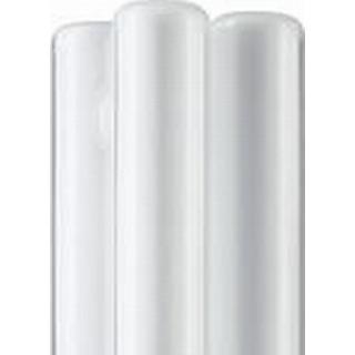 Philips Master PL-C Fluorescent Lamp 13W G24q-1 827