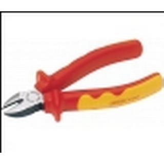 Draper 41AVDE 69177 VDE Nipper 1-parts