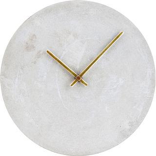 House Doctor Watch 28cm Wall clock
