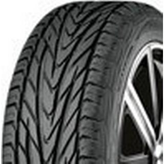 Uniroyal Rallye 4X4 Street 265/70 R 15 112H