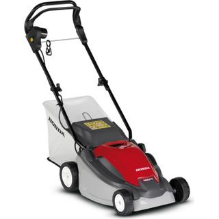 Honda HRE 370 Mains Powered Mower