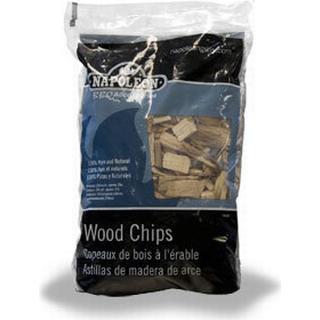 Napoleon Maple Wood Chips 67002