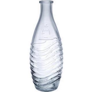 SodaStream Glass Bottle 0.7L