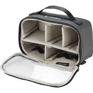 Tenba Tool Box 4