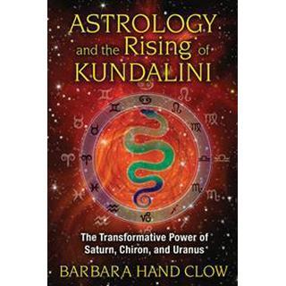 Astrology and the Rising of Kundalini (Häftad, 2013), Häftad