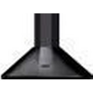 Rangemaster LEIHDC70BB 70cm (Black)