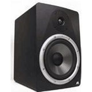 M-Audio Studiophile BX8