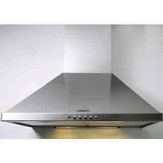 New World CHIM90 90cm (Stainless Steel)