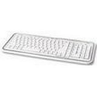Kensington Slim Type Keyboard