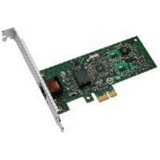 Intel Gigabit CT Desktop Adapter (EXPI9301CTBLK)