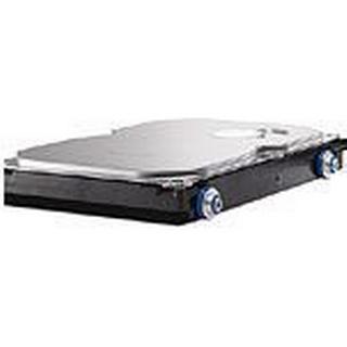 HP QK554AA 500GB