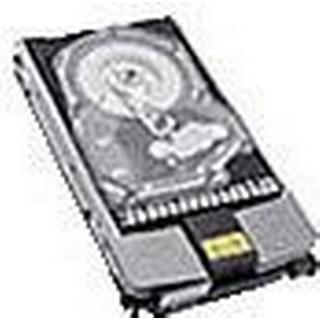 HP 300GB / FC-AL / 15000rpm ( AG425A )