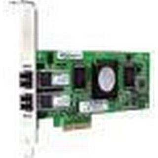 HP StorageWorks FC1242SR / PCI-E (AE312A)