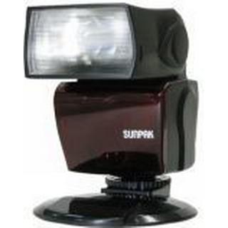 Sunpak PF30X for Canon