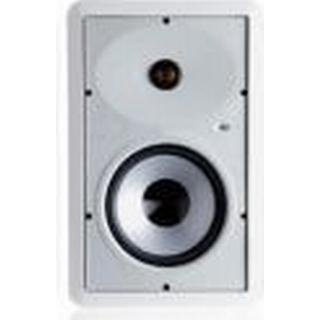 Monitor Audio W165