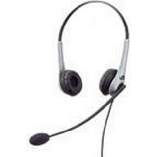 GN Netcom GN 2225