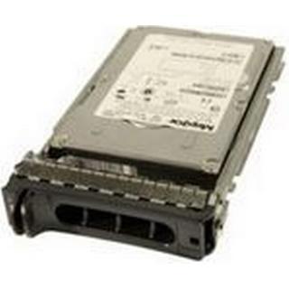 Origin Storage DELL-500NLS/7-S6 500GB