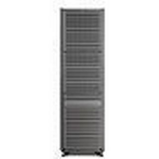 HP MSA2000 AJ736A 300GB